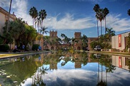 10 Top Tourist Attractions in San Diego – Touropia Travel ...