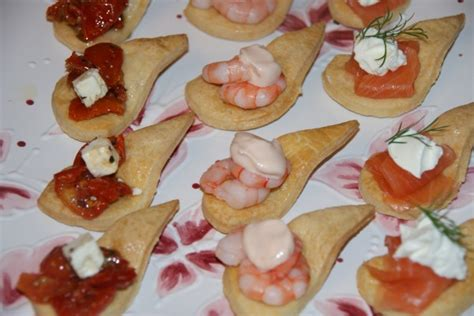 spoon canapes recipes pastry spoons for canapes and nibbles baking recipes