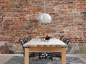 Atelier Du Nord Attignat : une d co venue du nord elle d coration ~ Premium-room.com Idées de Décoration
