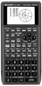 El-9400 Manuals