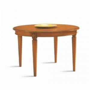 Dall Agnese Deutschland : klassieke meubels kersen en noten selva furniture ~ Frokenaadalensverden.com Haus und Dekorationen