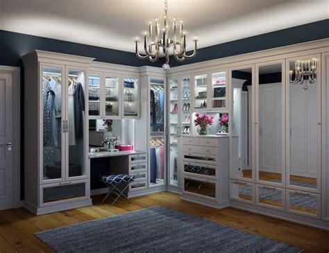Closet By Design by California Closets Home