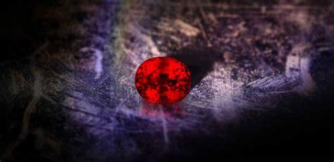 credenze popolari significato delle pietre preziose tra storia e credenze