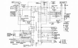 diagram for 1995 mazda millenia imageresizertoolcom With fuel pump wiring diagram 240sx