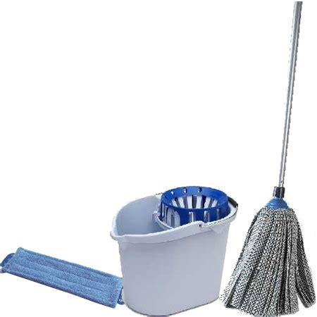 produit nettoyage cuisine professionnel materiel de nettoyage et tapis