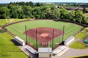Softball Turfs | AstroTurf