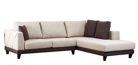 Hokku Designs Tudor Chesterfield Sofa Reviews Wayfair: 3 Piece Microfiber Sectional. Delta City Steel 3 Piece