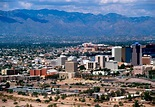 What you need to know about the Tucson tech community - AZ ...
