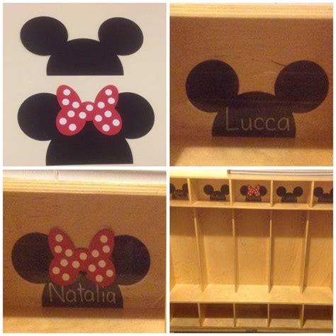 best 25 locker tags ideas on locker name tags 785   dafae80ee722cf4928b5042cc14c6bb7 preschool cubbies preschool name tags