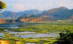 Manipur 2020  Best Of Manipur Tourism