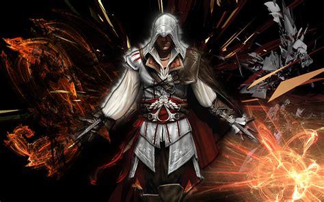 Assassins Creed Hd Wallpaper ~ Go 4 Wallpaper Download