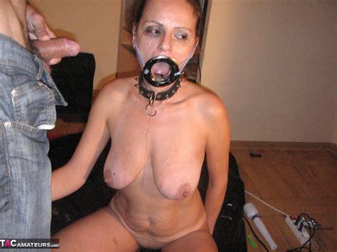 subwoman slave training pictures