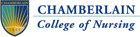 Chamberlain College Of Nursing. Bankruptcy Lawyer Fort Myers. Mini Flex Storage Montgomery Al. Car Auto Insurance Companies. Car Insurance In North Dakota. Occupation Therapist Assistant. Data Privacy Management Disability Loans Cash. Insurance Bonds Definition Same As Cash Loans. Careers In Computer Information Systems