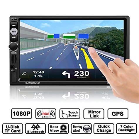android autoradio erfahrungen autoradio mit ausfahrbarem display und navi test und