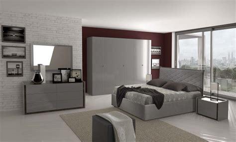 schlafzimmer set 160x200 schlafzimmer set valencia modern 160x200 cm mit schrank