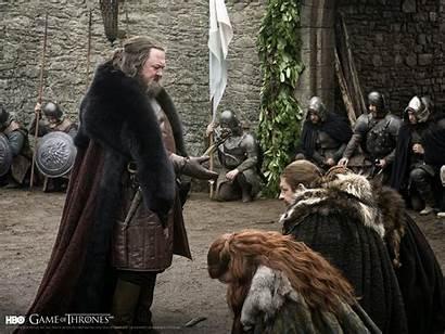 Baratheon Robert Thrones King Sigil Begins