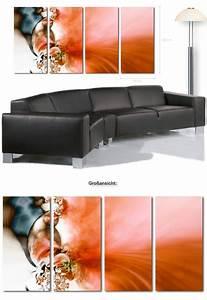 Wandbilder Online Bestellen : 4171 gro e wandbilder auf leinwand ~ Frokenaadalensverden.com Haus und Dekorationen