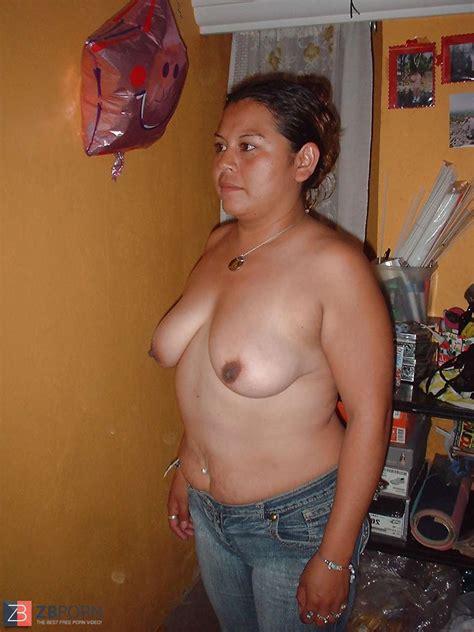 Mexican Matures Maduras Mexicanas Zb Porn