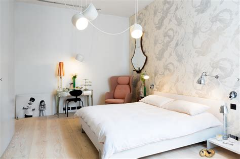 13 Wall Decorating Ideas For Apartment Dwellers