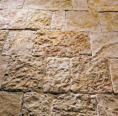 antikmarmor antik marmor fliesen und mosaik marmor fliesen antik antiker stein in berlin