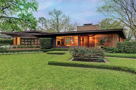 mid century modern google search buying selling