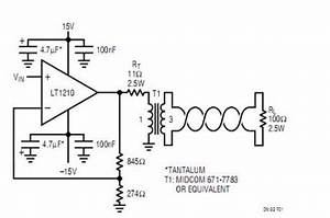 twisted pair wiring diagram twisted free engine image With twisted pair wiring