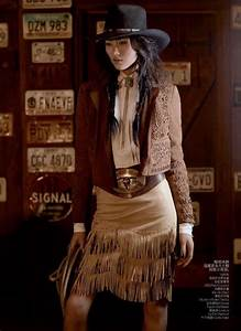 Best 25+ Cowgirl look ideas on Pinterest | Cowgirl boots ...