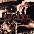 "Gravediggaz ""Diary of a Madman"" (1994) - Prince Paul Tells ..."