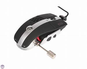Tt eSports Level 10M Gaming Mouse review
