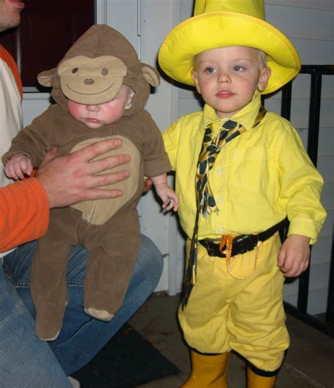 boys costume ideas halloween costumes 2017 18 awesome halloween costume ideas for little boys