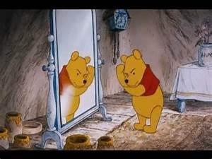 Winnie Pooh Vorhänge : redondito las mini aventuras de winnie the pooh youtube ~ Orissabook.com Haus und Dekorationen