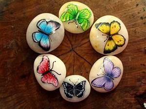 2735 best A: painted rocks, slate... images on Pinterest ...