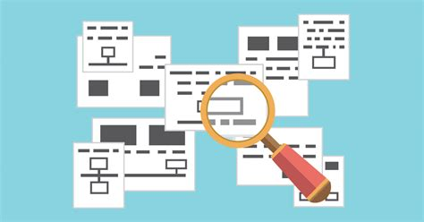 Xml Sitemap, What Is It? Boostability