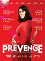 Prevenge Movie Review & Film Summary (2017) | Roger Ebert