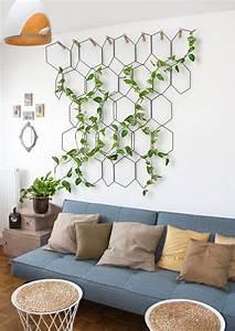 Zimmerpflanzen Für Kinderzimmer : die 25 besten ideen zu kletterwand auf pinterest kletterwand kinder indoor klettern und ~ Orissabook.com Haus und Dekorationen