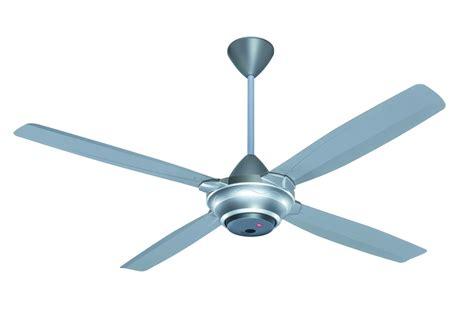 4 blade ceiling fan kdk 4 blade ceiling fan 140cm with remote m56sr fans
