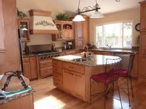 kitchen islands for small kitchens ideas kitchen island ideas home design roosa
