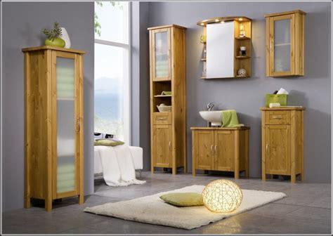 Badezimmer Spiegelschränke Holz by Badezimmer Spiegelschrank Holz