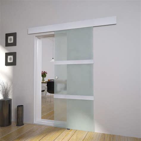panels for ikea glass sliding door vidaxl co uk