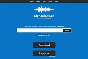 Mp3 Download Free : mp3juice free mp3 downloads ~ Medecine-chirurgie-esthetiques.com Avis de Voitures