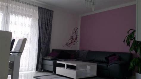 Wohnung Mieten Augsburg Studenten by Wohnungen Inningen Kaufen Homebooster