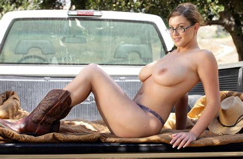 Pornstar Sara Stone Videos Naughty America Xxx In Hd Vr