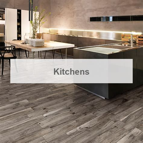 cheap tile for kitchen floors tiles bathrooms kitchens dublin road johnstown ireland 8182