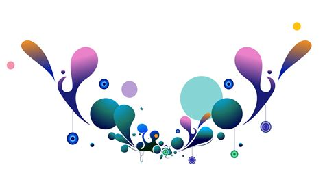 Vector Png Images Transparent Free Download