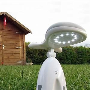 Petite Lampe Led : lampe led petite vache 13 95 ~ Melissatoandfro.com Idées de Décoration