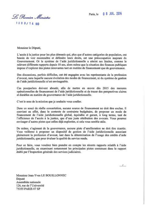 modele de lettre pour le president de la republique gratuit modele lettre de demission vice president