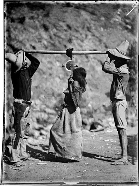 untold stories   history  indian slavery