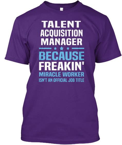 Talent Acquisition Manager Products  Teespring. How To Create An Resume. Ministry Resume. Inspector Resume. Grant Writing Resume. Hvac Resume. Resume For Retail Manager. Cashier Resume Objective. Designed Resume