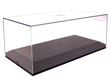 x divers boite vitrine exclusiv 1 18e 1 18 ebay