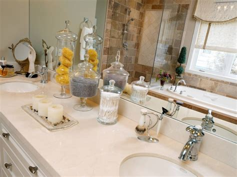 ideas for bathroom accessories apartments charming granite vanity top with two sink also apothcary bathroom accessories ideas